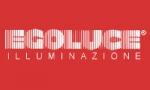 EGOLUCE ILLUMINAZIONE