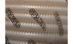 Tuburi flexibile GEWISS - accesorii pentru instalatii electrice