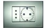 Aparataj Living Light Tech BTICINO - produse electrice